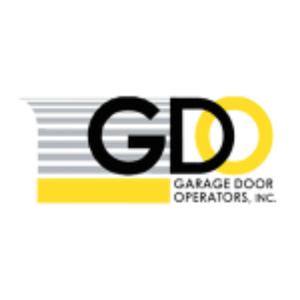 Garage Door Operators Hurricane garage door directory