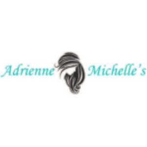 Adrienne Michelle - Salon and Spa in Florida Directory