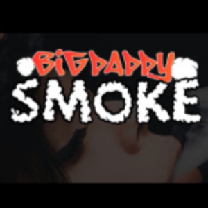 Big Daddy Smoke shop Nevada Directory