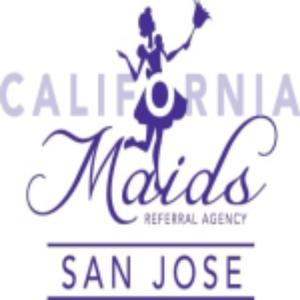 California Maids San Jose maid service directory