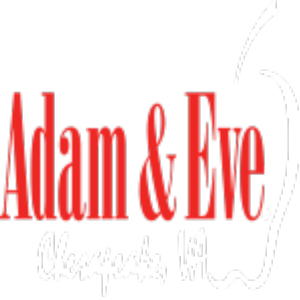Adam Eve Adult Toys Stores Chesapeake Chesapeake, Virginia directory