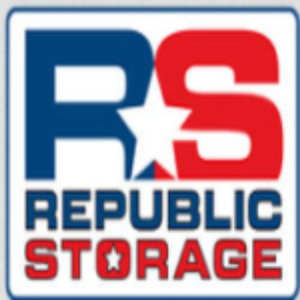 Republic Storage Idaho storage directory