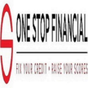 One Stop Financial New York