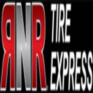 RNR Wheels & Tires Franchise Opportunity