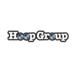 Hoop Group NJ Basketball directory