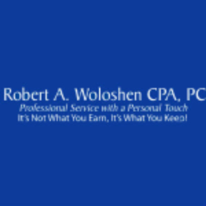 Woloshen & Herman C.P.A. NYC local accountant