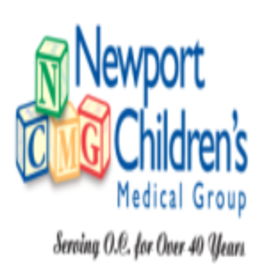 Newport Children Medical Group kids healthcare California directory