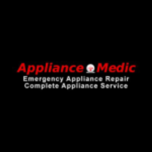Appliance Medic New York Appliance repair services