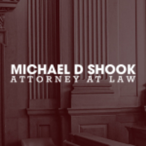 Shook Attorney Associates in California