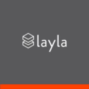 Layla Sleep New Haven, Connecticut