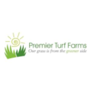 Premier Turf Farms Round Hill, Virginia directory