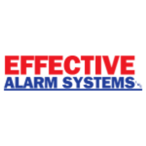 Effective Alarm Systems Kearny New Jersey Alarm systems directory