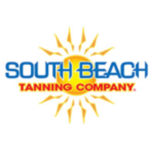 South Beach Tanning Franchise directory