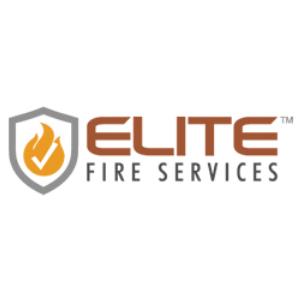 Elite Fire Services Waipahu Hawaii