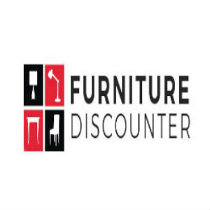 Escondido furniture discount store directory