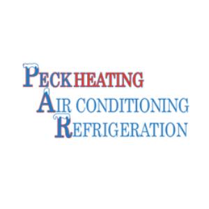 Heating Air Conditioning Refrigeration Ohio