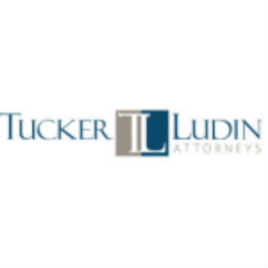 Tucker Ludin, Saint Petersburg, Florida Lawyers Directory
