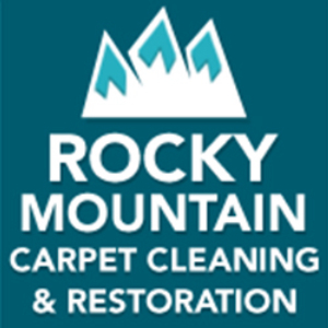 Rocky Mountain Restoration Carpet Cleaning services Wyoming directory