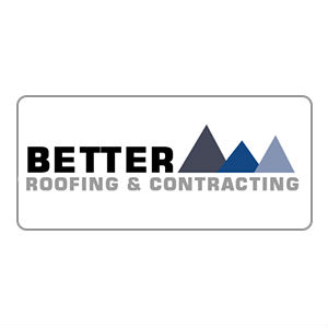 Better Roofing and Contracting