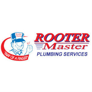 Rooter Master Plumbing Los Angeles California directory