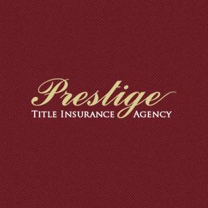 Prestige Title Insurance Agency