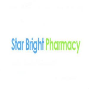 Star Bright Pharmacy North Carolina CBD directory