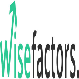 wisefactors Illinois Financial services directory