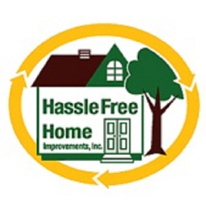 Hassle Free Home Improvements Damascus Maryland directory