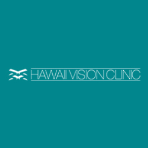 Hawaii Vision Clinic-Honolulu Eye Care