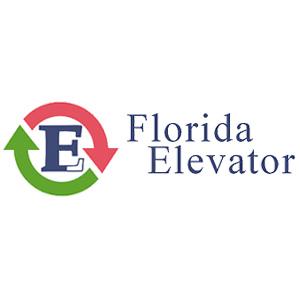 Florida Elevator Sarasota Directory