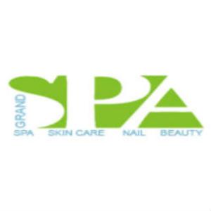 California Korean massage spa directory