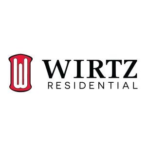 Wirtz Residential apartment rental