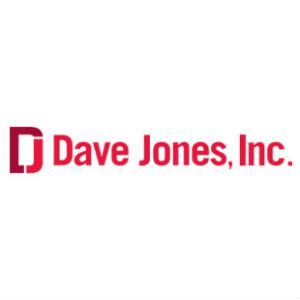Dave Jones HVAC contractors