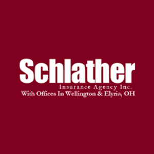 Schlather Insurance Agency Ohio insurance directory