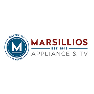 Marsillios Appliance and TV