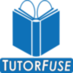 tutorfuse tutoring service
