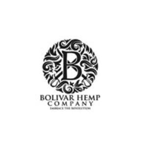 Bolivar Hemp Company