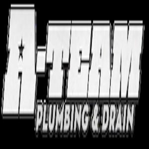 A-Team Plumbing & Drain