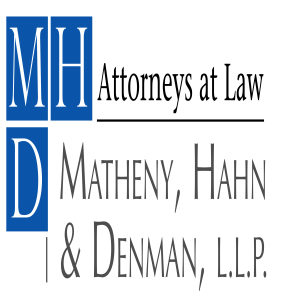 Matheny Hahn & Denman LLP