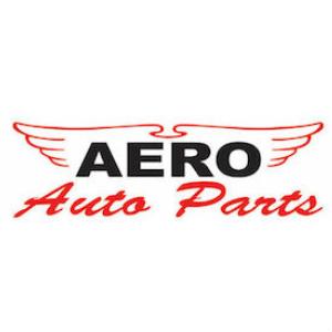 Aero Auto Parts Illinois