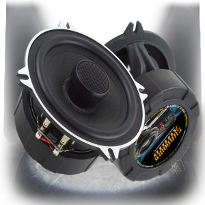 D and B Sales Inc Fort Wayne Indiana car sound system