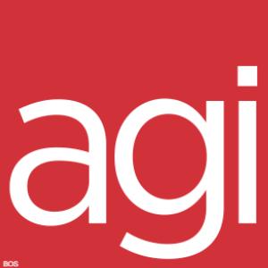 American Graphics Institute code training