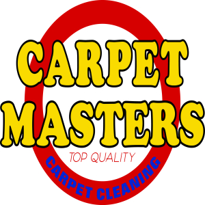 Carpet Masters cleaners of carpets and rugs