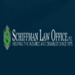 Schiffman Law Office Arizona lawyers