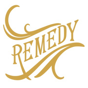 Remedy, Kitchen And Tavern- Spokane Catering