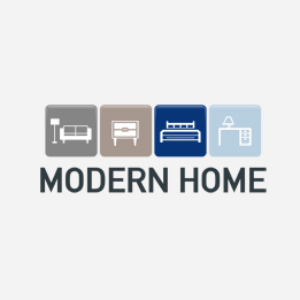 Modern Home furniture store
