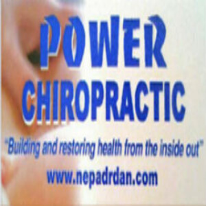 Power Chiropractic Health Center, LLC.
