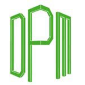 Davis Property Management Seattle Washington