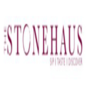 The Stonehaus California Winery and restaurant in Westlake Village