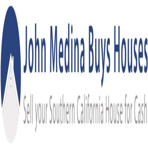 John Medina Buys Houses California real estate company